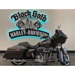 2020 Harley-Davidson Touring Road Glide for sale 201124248