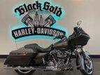 2020 Harley-Davidson Touring Road Glide for sale 201124259