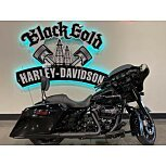 2020 Harley-Davidson Touring Street Glide Special for sale 201124264