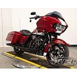 2020 Harley-Davidson Touring for sale 201145429