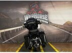 2020 Harley-Davidson Touring Street Glide Special for sale 201145940