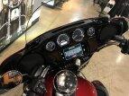 2020 Harley-Davidson Touring Ultra Limited for sale 201148802