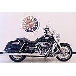 2020 Harley-Davidson Touring Road King for sale 201150860
