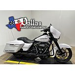 2020 Harley-Davidson Touring Street Glide Special for sale 201152063