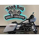 2020 Harley-Davidson Touring Road Glide Special for sale 201154135