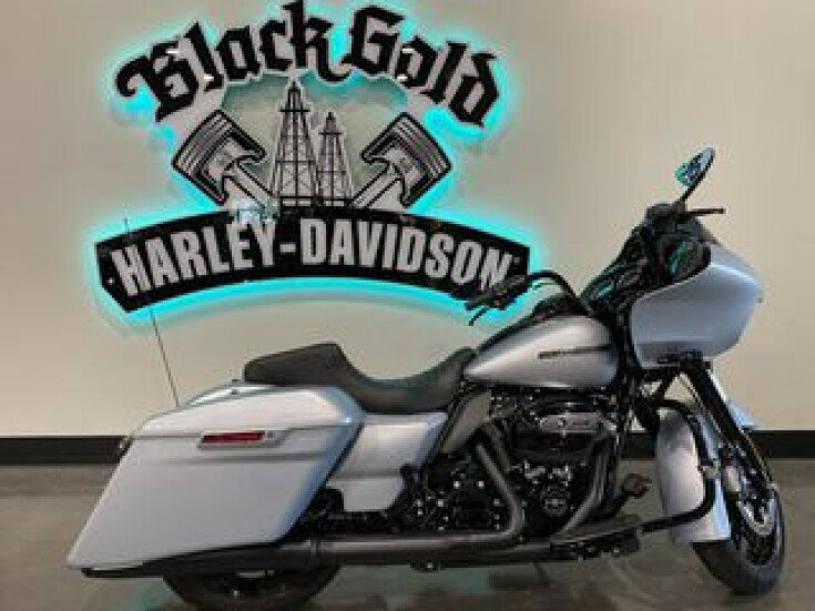 2020 Harley-Davidson Touring Road Glide Special for sale 201154142