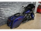 2020 Harley-Davidson Touring for sale 201159898