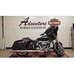 2020 Harley-Davidson Touring Street Glide for sale 201160588