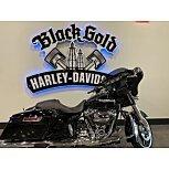 2020 Harley-Davidson Touring Street Glide for sale 201163954