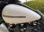 2020 Harley-Davidson Touring Street Glide Special for sale 201164561