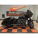 2020 Harley-Davidson Touring Road Glide Special for sale 201170092
