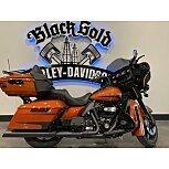2020 Harley-Davidson Touring Ultra Limited for sale 201170732