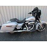 2020 Harley-Davidson Touring Street Glide for sale 201170930