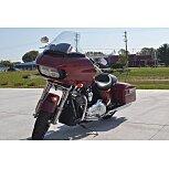 2020 Harley-Davidson Touring for sale 201172411