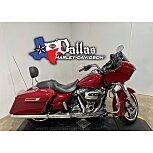 2020 Harley-Davidson Touring Road Glide for sale 201172553