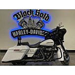 2020 Harley-Davidson Touring Street Glide Special for sale 201175355