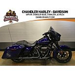 2020 Harley-Davidson Touring Street Glide Special for sale 201184675