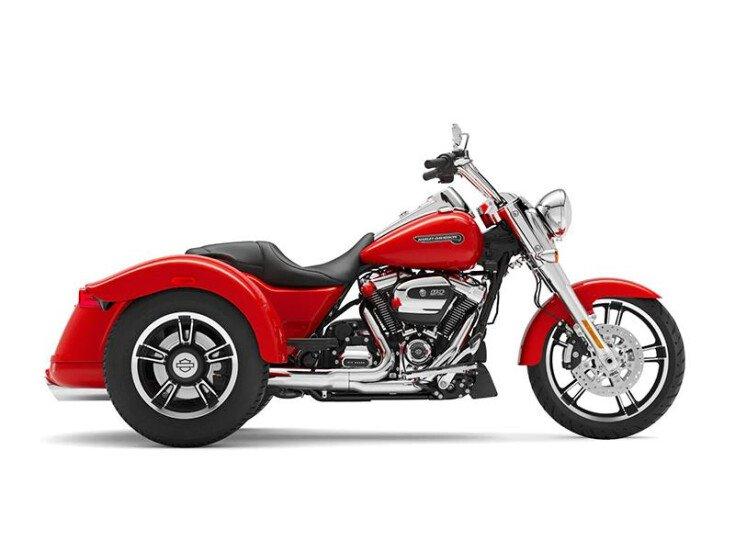 2020 Harley-Davidson Trike for sale 200792669