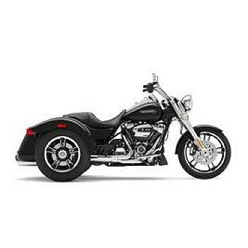 2020 Harley-Davidson Trike for sale 200792753