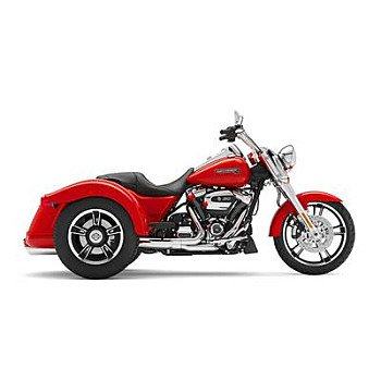 2020 Harley-Davidson Trike Freewheeler for sale 200792753