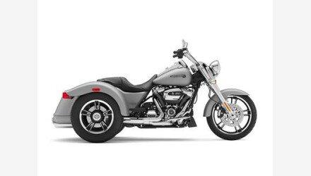 2020 Harley-Davidson Trike for sale 200793206