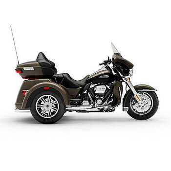 2020 Harley-Davidson Trike for sale 200793209