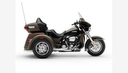 2020 Harley-Davidson Trike for sale 200793209