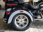 2020 Harley-Davidson Trike Tri Glide Ultra for sale 200795052