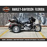 2020 Harley-Davidson Trike Tri Glide Ultra for sale 200795553
