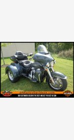 2020 Harley-Davidson Trike for sale 200795805