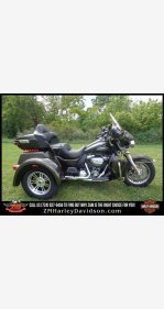 2020 Harley-Davidson Trike Tri Glide Ultra for sale 200795805