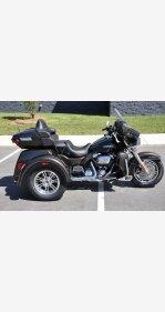 2020 Harley-Davidson Trike for sale 200795922