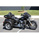 2020 Harley-Davidson Trike for sale 200795922