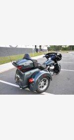2020 Harley-Davidson Trike for sale 200800382