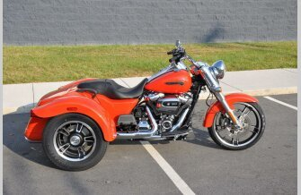 2020 Harley-Davidson Trike for sale 200800387