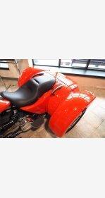 2020 Harley-Davidson Trike Freewheeler for sale 200800458