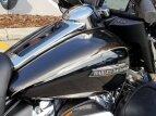 2020 Harley-Davidson Trike Tri Glide Ultra for sale 200800515