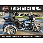 2020 Harley-Davidson Trike Tri Glide Ultra for sale 200805797