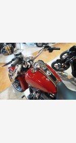 2020 Harley-Davidson Trike Freewheeler for sale 200806287