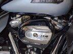 2020 Harley-Davidson Trike Tri Glide Ultra for sale 200811824