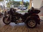 2020 Harley-Davidson Trike Tri Glide Ultra for sale 200811825