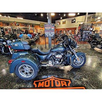 2020 Harley-Davidson Trike for sale 200814256