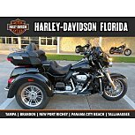 2020 Harley-Davidson Trike Tri Glide Ultra for sale 200814398