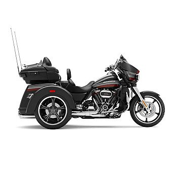 2020 Harley-Davidson Trike for sale 200814903