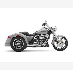 2020 Harley-Davidson Trike for sale 200814908