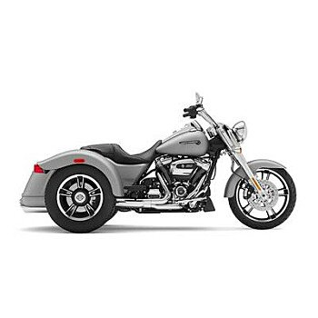 2020 Harley-Davidson Trike Freewheeler for sale 200815831