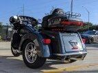 2020 Harley-Davidson Trike Tri Glide Ultra for sale 200815907