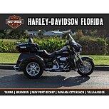 2020 Harley-Davidson Trike Tri Glide Ultra for sale 200818384