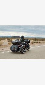 2020 Harley-Davidson Trike for sale 200821959