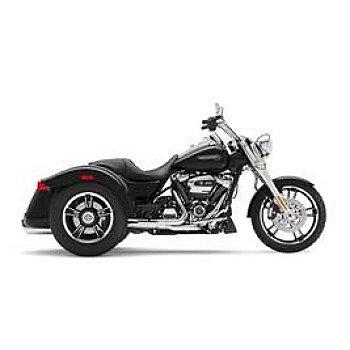 2020 Harley-Davidson Trike Freewheeler for sale 200824688